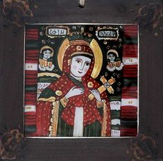 Christian Paintings, Sf, Religious Icons, Models, Baseball Cards, Glass, Christian Art, Templates, Drinkware