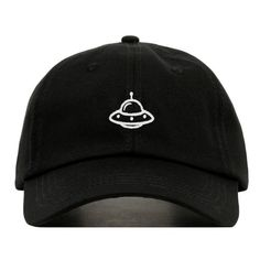 This spaceship embroidered baseball hat is made for you. Customize your dad cap by choosing from a variety of colors. Its fully adjustable and easy to style! Baseball Boys, Baseball Cap, Painted Hats, Sweater Hat, Dad Caps, Cool Hats, Caps For Women, Urban Fashion, Dads
