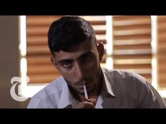 Video: Surviving an ISIS Massacre [WARNING -GRAPHIC VIOLENCE] / ISIS massacred hundreds of Iraqi military recruits in June. Ali Hussein Kadhim survived. This is his improbable story. (Produced by: Mike Shum, Greg Campbell, Adam B. Ellick and Mona El-Naggar) See more of the Best Videos of 2014: http://nyti.ms/1xss1Dh