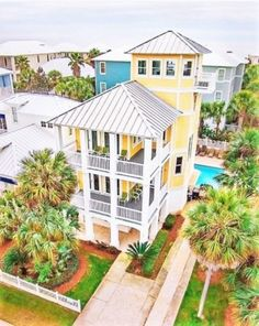 Destin Vacation Rental #342638 BeachHouse.com Rent Me! Fall Special! Athena: Private Pool, Steps To Beach!