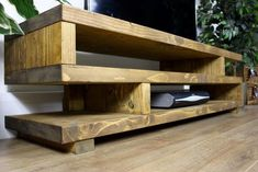 Bespoke Furniture, Solid Wood Furniture, Rustic Furniture, Furniture Design, Vintage Furniture, Outdoor Furniture, Outdoor Decor, Tv Unit Decor, Tv Wall Design