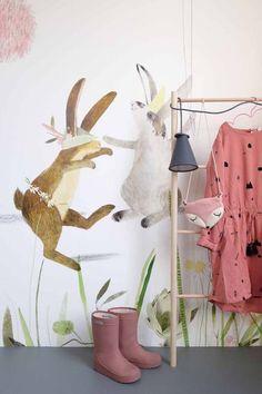 forest-inspiration-children-room5