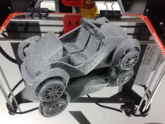 www.moebyus.com first 3d printed car