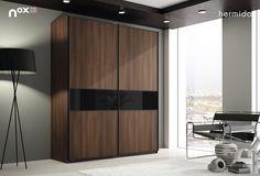 NOX 44 - Bedroom furniture