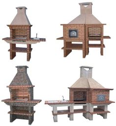 http://images02.olx.co.uk/ui/5/42/81/1271338537_88104181_2-Brick-Barbecue-BBQ-Grill-and-Cast-Stone-Garden-Ornaments-Avon-1271338537.jpg