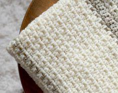 heirloom-crochet-blanket-pattern