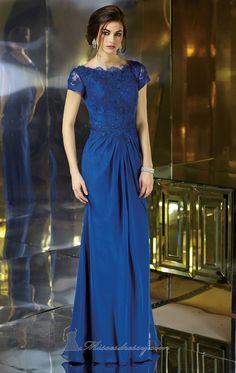 Alyce Paris 29622 Dress - MissesDressy.com
