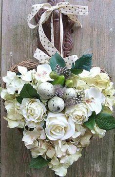 I loooovvvvvveeeeeeee white roses
