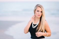 #seniorpictures #senior #photography #seniorpics #highschool