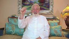 American journey to ISLAM brother Samuel Shropshire convert to Islam - YouTube