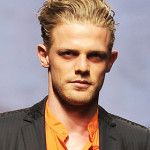 Men's new Hairstyles 2014 15 Mens New Hairstyles for 2014 Moustaches, Mens Hairstyles 2014, Men's Hairstyles, Hair Styles 2014, New Hair, Hair Cuts, Beards, New Hairstyles, Cat Walk