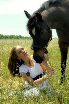 I heard a neigh.  Oh, such a brisk and melodious neigh as that was!  My very heart leaped with delight at the sound. ~Nathaniel Hawthorne