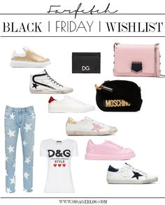 I never like to smother you guys with Black Friday deals or sale overload this time of year. I usually do just one post for Black Fri Black Friday Deals Online, Best Black Friday, Friday Wishes, Christmas Shopping, Girl Style, Fashion Bloggers, Sage, Girl Fashion, Style Inspiration