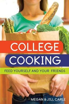 College Cooking i need this!