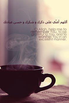 Top tea tips for rookie tea drinkers photograph café, pensam I Love Coffee, Coffee Break, Morning Coffee, Good Morning, Hot Coffee, Sunday Morning, Espresso Coffee, Coffee Barista, Coffee Scrub