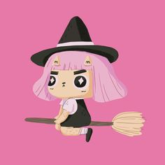 Survival camping tips Summer Camp Island, Camping Style, Witch Art, Warrior Princess, Cartoon Shows, Cool Cartoons, Character Drawing, Cartoon Network, Character Inspiration