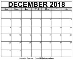 16 Best Free Daily Calendar Template For Word, PDF, Excel images