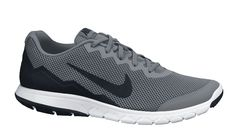 Quality Large mens clothes, Big mens clothes, Online Prices. Nike Flex Experience Run 4 (Nike 749172-006) -Big and Tall Menswear.