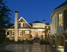 SC Architects, South Carolina Architectural Designers and South Carolina Architect Firms, Christopher Rose Architects Charleston South Carolina