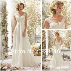 Cheap dress hem, Buy Quality dress elegant directly from China dress wear beach wedding Suppliers:  Welcome To Ours Shop   We are a professional wedding dress production factory, we have a professional techn