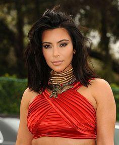 kim kardashian2-