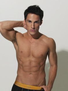 Michael Trevino Hot, sexy, men, guy, gay, muscle, body, hairy, male, hunk, stud, vampire diaries