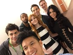 "Shadowhunters on Instagram: ""This just in! Don't miss the Shadowhunters series premiere Tuesday, January 12 at 9pm