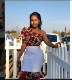 latest african fashion look 865 African Fashion Designers, African Fashion Ankara, African Inspired Fashion, Latest African Fashion Dresses, African Print Fashion, Africa Fashion, Ghanaian Fashion, Short African Dresses, African Print Dresses