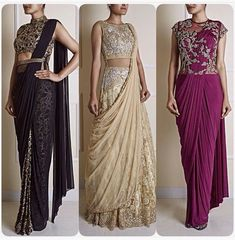 Do you require   quality   Designer Indian Sari  including things like   Elegant Designer Saree  plus   Bollywood fashion   if so then    Click above VISIT link for more details #asianfashion #sareedress
