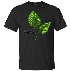 Custom Ultra Cotton T-Shirt - I AM TODAY