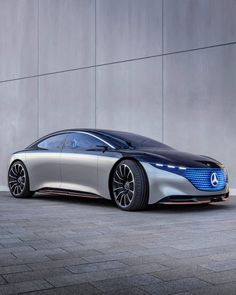 210 Electric Cars Ideas In 2021 Electric Cars Concept Cars Cars
