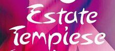 Tempio+Pausania,+Gli+eventi+dell'estate+tempiese+da+oggi+2+giugno.