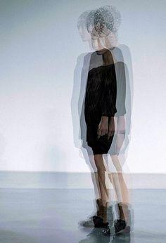 MOODBOARD: Awake in Dreams by @FashionGrunge Blog Blog #fashiongrunge #fashion #fashionindie #cultureclub #dreams