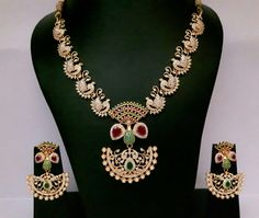 Ommmmgggg made for me!!  #indianjewellery#jewellery