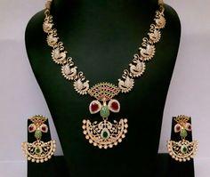 Ommmmgggg made for me!!  #indianjewellery#jewellery