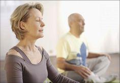 Respiración cuadrada: equilibra, calma lamente yoxigena elcuerpo.