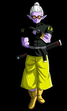 Dragon Ball Z, Goku, Character Design, Superhero, Manga, Fictional Characters, How To Draw Anime, Tools, Movies