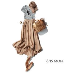 outfit casual date Fashion Mode, Skirt Fashion, Love Fashion, Spring Fashion, Fashion Outfits, Womens Fashion, Fashion Trends, Moda Casual, Casual Chic