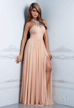 Formal Evening Gowns - Fashion Diva Design