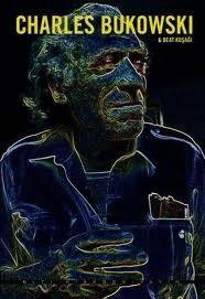 Charles Bukowski ve Beat Kuşağı – 645dukkan