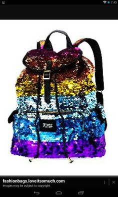 Awsome Backpack Purse, Backpacks, Purses, Bags, Fashion, Handbags, Handbags, Moda, La Mode