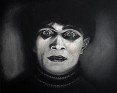 expressionist makeup - Google-haku