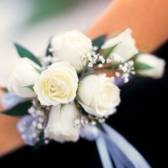 Passionate Night Corsage - Passionate Night Corsage > View Full-Size Image... | Please, Reviews, Price, Orders, Color | Bunches