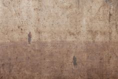 Enrico Tealdi, APNEA 2012,mixer media on paper,120X160.