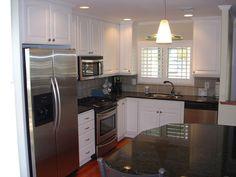 1e9cc74665354aa99b75f5bc8f2b6ff0.jpg (736×492)   kitchen   Pinterest ...