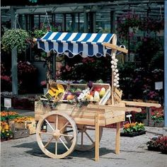 i want the wheels for the chuckwagon sign