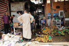 Another bloodbath in Iraq - Al Jazeera English