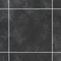 Cool 1 Inch Ceramic Tiles Thick 16 Ceiling Tiles Flat 16X32 Ceiling Tiles 1950S Floor Tiles Young 20 X 20 Ceramic Tile Blue24 Ceramic Tile Our Da Vinci Azure Ceramic Tile Effect 16\