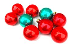 Hey, I found this really awesome Etsy listing at https://www.etsy.com/listing/212078640/1970s-rauch-christmas-ornaments-metallic