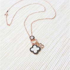 Kolye Sedef Taşlı Harfli Gümüş Kolye Mys-5902 89,90 ₺ Pendant Necklace, Jewelry, Jewlery, Jewerly, Schmuck, Jewels, Jewelery, Drop Necklace, Fine Jewelry